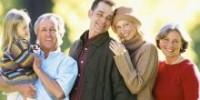 Progetto-famiglia-prevenzione