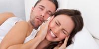 Malattia del Sonno e roncopatia