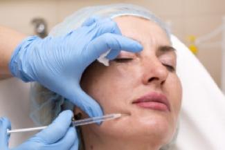 Chirurgia periorale
