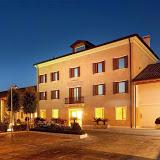 """Hotel"""" il Tezzon"""""""