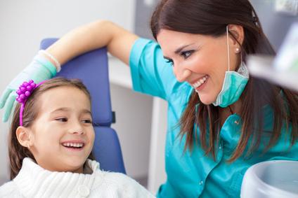 Ortodonzia Intercettiva e preventiva