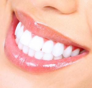 Rimodellazione estetica del sorriso